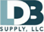 LDB Supply