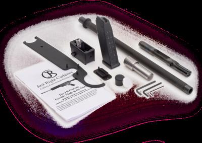 JRC Conversion Kit