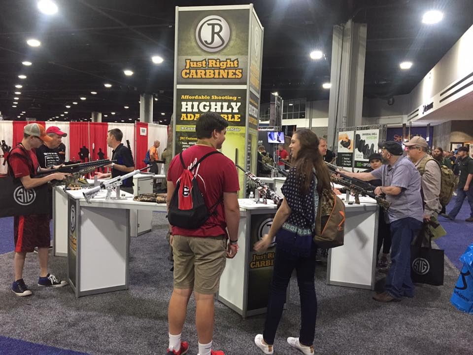 jrc-nra-booth